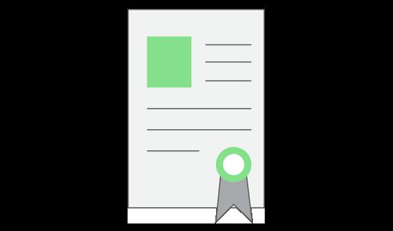 reditus-certyfikaty-2