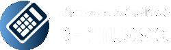 Reditus-logo2-250px
